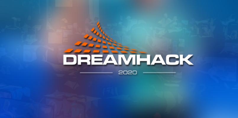 Dreamhack 2020